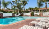 Los Angeles BEST-WESTERN-PLUS-