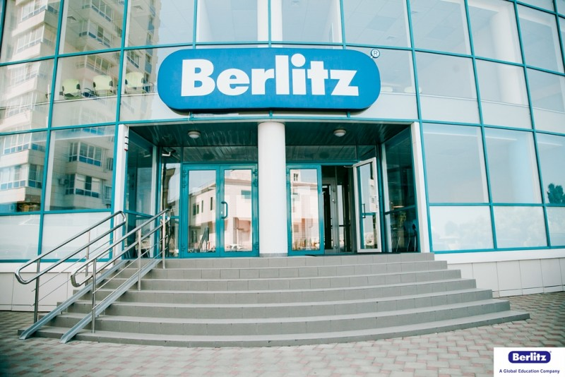 Berlitz International