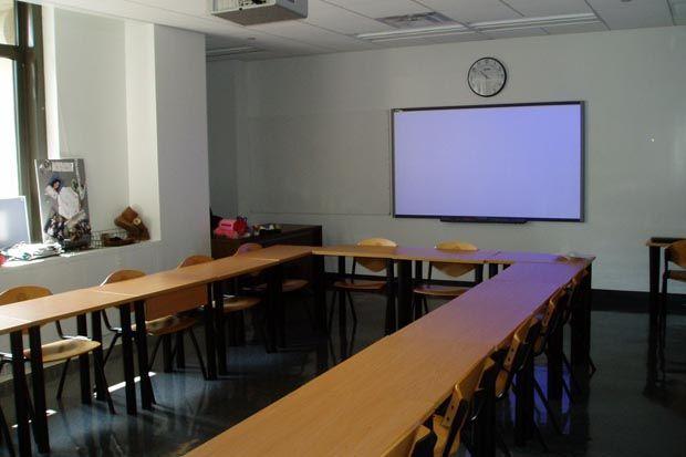 Школы Meritas