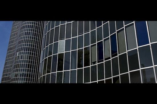 Linguarama - Школа бизнес испанского