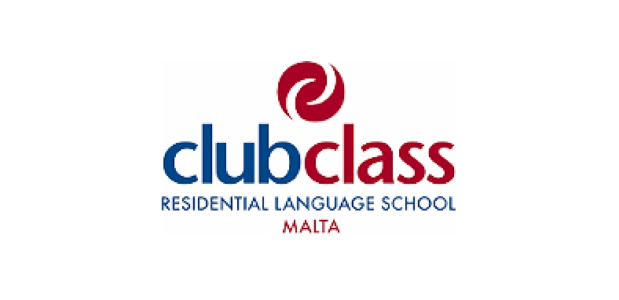 Clubclass English Language School Malta