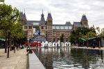 «Лондон – Амстердам» 5 экскурсий