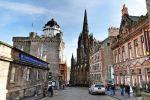 «Лондон-Эдинбург» 5 экскурсий