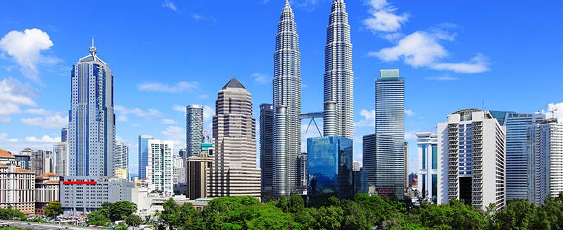 ELC Malaysia