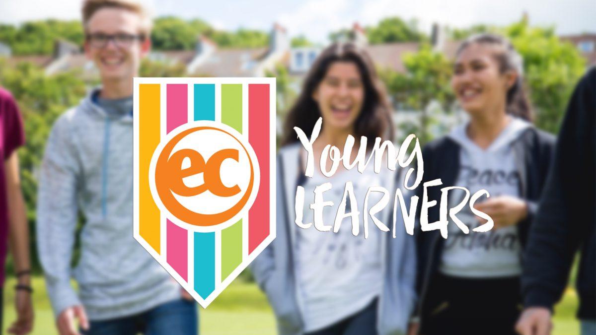 EC Summer School for Juniours
