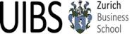 Zurich Business School
