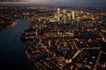 «Лондон Супер»