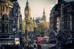 «Лондон Престиж»