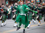 Ирландия Праздник Святого Патрика