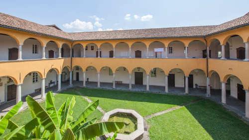 ALPADIA Language School