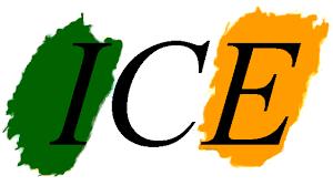 Детские программы Irish College of English