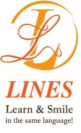 LINES Valbonne