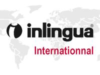 inlinguaPorto