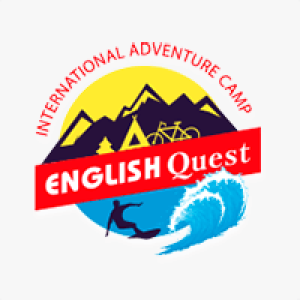 Летний лагерь English Quest Camp