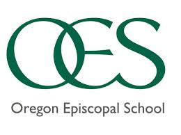 Oregon Episcopal School