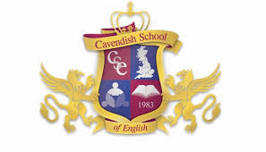 Cavendish School of English Malta