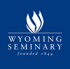 Wyoming Seminary  School
