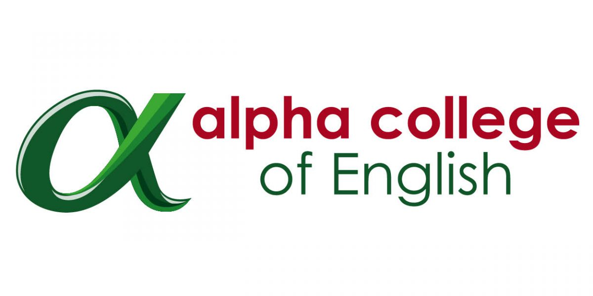 Летний лагерь ALPHA College of English
