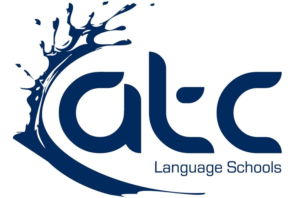 Детские программы ATC Language Schools