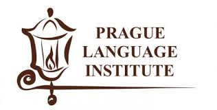 Prague Language Institute