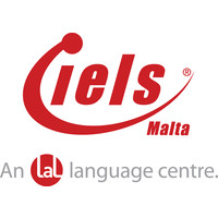 Institute of English Language Studies (IELS)