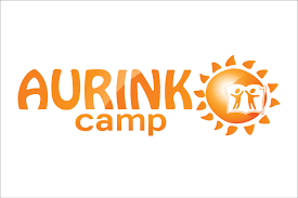 Aurinko Camp