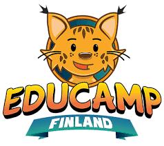 EduCamp Finland
