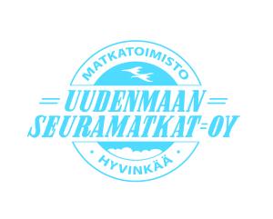 Summer Camp Finland (Uudenmaan Seuramatkat Oy)