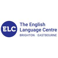 ELC – The English Language Centre